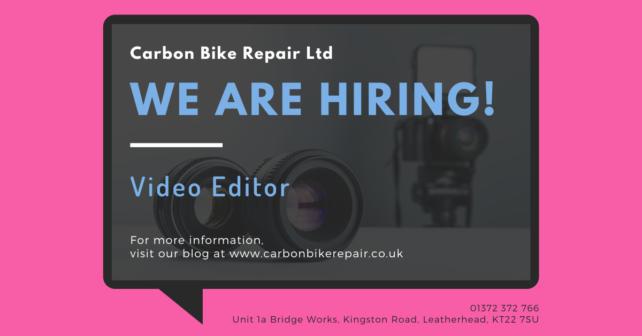 CBR Video Editor